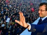AKP seçmeni 'İmamoğlu haklı' görüşünde