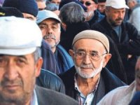 Yandaş gazetelere emekli promosyonu tepkisi