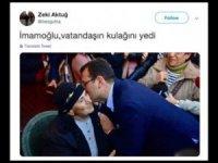 Fatih Altaylı: Bu kadarına da inanan çıkmaz herhalde