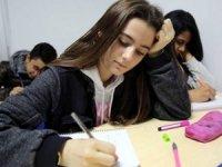 YKS sınav giriş yerleri ve belgeleri erişime açıldı
