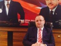 İzmir'de esrarengiz cinayet