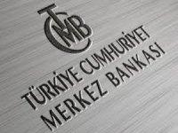 Merkez Bankası'ndan 8 maddelik Finansal İstikrar Raporu