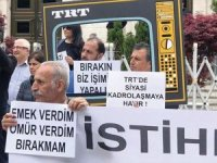 TRT hepimizin!