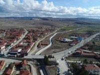 AKP'Lİ belediye başkanı kenti parsel parsel sattı