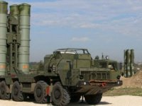 Dışişleri Bakanlığı'ndan flaş S-400 açıklaması