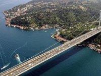 Bayramda köprüler ve otoyollar ücretsiz mi?