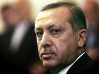 'Erdoğan'a ilettiler, Ankara'da büyük kaygı var'