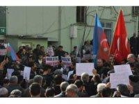 Asimder Başkanı Gülbey, THY'ye teşekkür etti