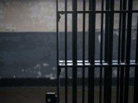 Cezaevinden 100 bin kişi çıkıyor