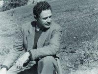 Haziranda ölmek zor… Nâzım Hikmet'siz 56 yıl