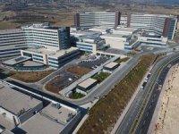 Şehre uzak hastaneler hastaları mağdur etti
