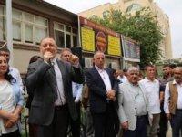 Sezai Temelli: 'Kürdistan der Kürtçe tabelayı indirirler'