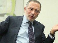 Fatih Altaylı VIP krizini yazdı
