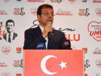 Ekrem İmamoğlu'ndan VIP açıklaması: Vali bize tuzak kurdu