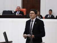 """Balıkesir Büyükşehir'deki israfın belgeleri yayınlandı: """"Belediye konkordatoya doğru gidiyor"""""""