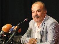Mudanya Belediye Başkanı'ndan Suriyeli açıklaması
