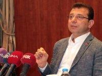 AKP'de İmamoğlu'nun Beylikdüzü dönemini incelemeye aldı