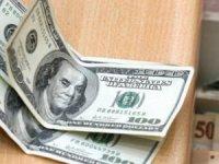 Dolar güne nasıl başladı? İşte 13 Haziran rakamları