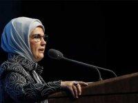 Emine Erdoğan'ın kampanyası hedefe ulaşamadı: 'Seferberlik' tutmadı