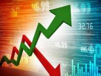 Enflasyon düşük gelirliyi vurdu