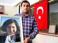 Rabia Naz için verilen araştırma önergesi AKP ve MHP oylarıyla reddedildi