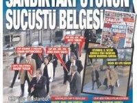 CHP'den yandaş medyaya sert tepki! 'Hesabını verecekler'