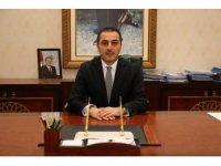 Vali Öksüz, YKS sınavı vatandaşlara uyarılarda bulundu