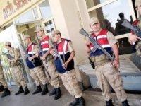 Siverekte silahlı kavga: 6 ölü