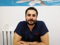 """Üroloji Uzmanı Ömer Ozan Yıldızlı: """"Çocuklarda psikolojik açıdan 2 yaş öncesinde sünnet yapılmalı"""""""