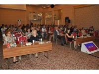 Afyonkarahisar'da Ulusal Viral Hepatit Sempozyumu