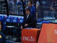 Tahincioğlu Basketbol Süper Ligi: Fenerbahçe Beko: 82 - Anadolu Efes: 73