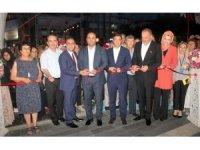 Çınarcık'ta Hayat Boyu Öğrenme Festivali