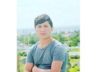 Mersin'de motosiklet kazaları: 1 ölü, 2 yaralı