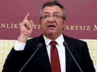 Engin Altay, MHP'li isme açtığı davayı kazandı