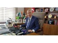 """MHP İl Başkanı Serkan Tok, """"MHP İstanbul için üstüne düşen görevi yerine getirmiştir"""""""
