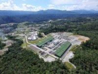 2030 yılında jeotermal enerji ile 195 milyon ton karbon emisyonu önlenebilecek