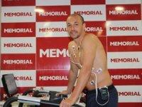 Aatif Chahechouhe, Antalyaspor için sağlık kontrolünden geçti