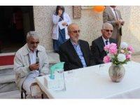 Samsun'da Yaz Kur'an Kursları eğitime başladı