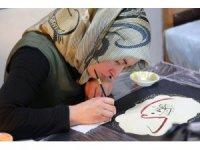 Sivas Belediyesi yaz kursları başlıyor