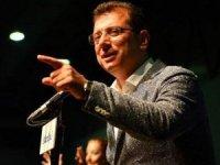 Sayıştay tartışması: Yandaş medyanın 'sahte' iddialarına belgeli yanıt!