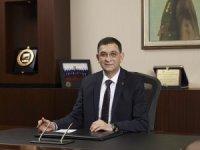 İlk bin ihracatçı arasında Gaziantep'ten 61 firma yer aldı