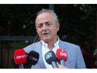 """Murat Cavcav: """"Mustafa Kaplan isminde fikir birliğine vardık"""""""