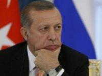 Ankara'yı sallayacak iddia! AKP İstanbul'da kaybedince...