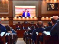 İBB'de İmamoğlu'nun vaatleri gerçekleştiriliyor
