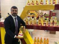 İlk bin ihracatçı listesine Kadooğlu Holding damgası