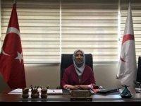 Emet Dr. Fazıl Doğan Devlet Hastanesi'ne 3 doktor daha