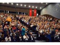 Simav Dernekler Platformu'nda büyük buluşma