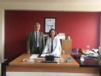 Fizyomer'den Espark Şirketi ile indirim anlaşması