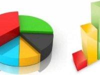 KONDA son anketi yayınladı! İşte son durum
