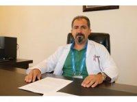 Erzincan'da 2019 yılında 18 kişi KKKA şüphesiyle tedavi gördü